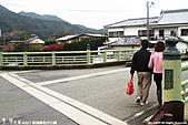 H22.山口 萩城跡,指月公園:IMG_5040.jpg