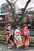 H23.京都祇園白川「藝妓」外拍:IMG_9233.jpg