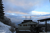 H22.山形 蔵王ロープウェイの樹冰高原駅**:IMG_9570.jpg