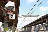H22.JR出雲市駅のりば:IMG_7120.jpg