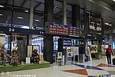 H23春.名古屋鉄道「愛知中部国際空港Centrair」:IMG_6268.jpg