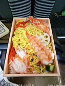 H23春.近鉄特急 名駅-大和八木-京都 間:P1010860.jpg