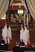 H22.島根「縁結びの神様」出雲大社神楽殿:IMG_6954.jpg