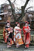H23.京都祇園白川「藝妓」外拍:IMG_9236.jpg