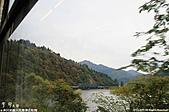 H22.福島「只見-會津若松間」只見線車窓に魅せられ:IMG_4356.jpg