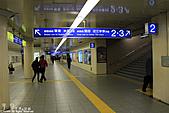 H23春.京都市営地下鉄:IMG_6539.jpg