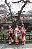 H23.京都祇園白川「藝妓」外拍:IMG_9239.jpg