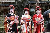 H23.京都祇園白川「藝妓」外拍:IMG_9244.jpg