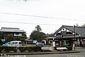 H22.山口 萩城跡,指月公園:IMG_5046.jpg