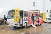 H24Sep.会津街步.市役所通り:IMG_3922.jpg
