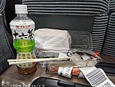 H23春.近鉄特急 名駅-大和八木-京都 間:P1010864.jpg