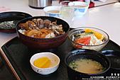 H21.九州熊本阿蘇  草千里売店食處*:IMG_9935.jpg
