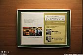 H22.宮城 朝食 リッチモンドホテル 仙台駅前*:IMG_2178.jpg