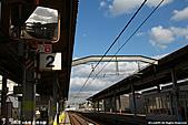 H22.JR出雲市駅のりば:IMG_7121.jpg