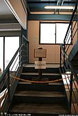 H22.山形「蔵王ロープウェイ」山頂線の地蔵山頂駅:IMG_9246.jpg