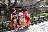 H23.京都祇園白川「藝妓」外拍:IMG_9252.jpg