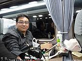 H23春.近鉄特急 名駅-大和八木-京都 間:P1010866.jpg