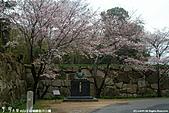 H22.山口 萩城跡,指月公園:IMG_5052.jpg