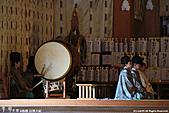 H22.島根「縁結びの神様」出雲大社神楽殿:IMG_6963.jpg