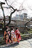 H23.京都祇園白川「藝妓」外拍:IMG_9254.jpg