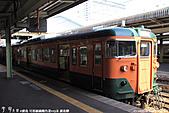 H22.広島 JR西日本在来線 広島駅:IMG_2082.jpg