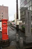 H24Sep.会津街步.野口英世青春通り(大町通り):IMG_4200.jpg