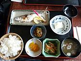 H22.青森 JRパス東北十和田湖駅大食堂*:P1010037.jpg