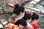 H23.京都祇園白川「藝妓」外拍:IMG_9267.jpg