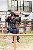 H22.新潟魚沼市「小出町」野餐:IMG_3823.jpg