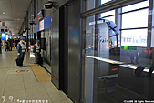 H23春.名古屋鉄道「愛知中部国際空港Centrair」:IMG_6274.jpg