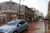 H24Sep.会津街步.野口英世青春通り(大町通り):IMG_4215.jpg