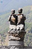 台中和平, 環山部落:IMG_9598.jpg
