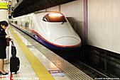H22.JR東日本E2系「長野新幹線あさま」:IMG_5065.jpg