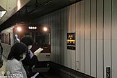 H23春.京都市営地下鉄:IMG_7196.jpg