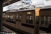 H22.広島 JR西日本在来線 広島駅:IMG_2085.jpg
