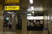 H21Sep.博多中洲川端  屋台風情:IMG_9095.jpg