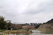H22.山口 萩城跡,指月公園:IMG_5088.jpg
