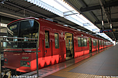 H23春.名古屋鉄道「愛知中部国際空港Centrair」:IMG_6277.jpg
