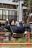 H22.新潟魚沼市「小出町」野餐:IMG_3824.jpg