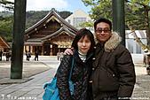 H22.島根「神々の国」出雲大社:IMG_6886.jpg