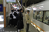 H23春.近鉄特急 名駅-大和八木-京都 間:IMG_6391.jpg