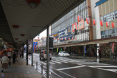 H24Sep.会津街步.神明通り:IMG_3972.jpg
