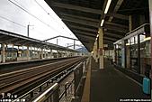 H22.宮城 東北新幹線白石蔵王駅 のりば*:IMG_7253.jpg