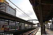 H22.JR出雲市駅のりば:IMG_7128.jpg
