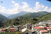 台中和平, 環山部落:IMG_9731.jpg