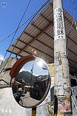 台中和平, 環山部落:IMG_9689.jpg
