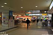 H22.秋田新幹線 仙台駅,角館駅 のりば*:IMG_2241.jpg
