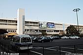 H22.広島 JR西日本在来線 広島駅:IMG_2017.jpg