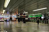 H22.青森 東北新幹線仙台駅,八戶駅 のりば:IMG_0010.jpg