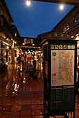 H22.兵庫神戸 ハーバーランドのモザイク MOSAIC:IMG_4184.jpg